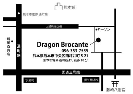 shop02_map